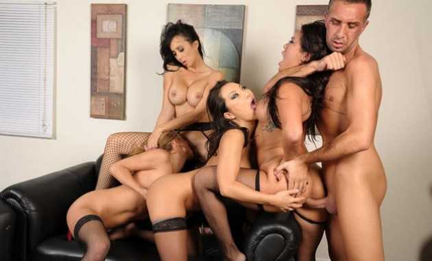 mastrubation girls video hd