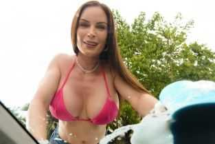 video porno angela varona